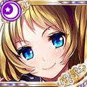 Evelyne icon