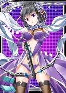 Archerhood 3