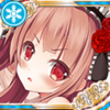 Scarlet Hades icon