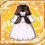 Dawn Dress icon