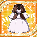Dawn Dress icon