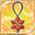 Amber Necklace H icon
