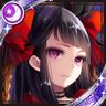 Black Lily icon
