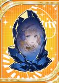 Idise's Crystal