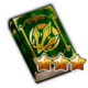 All Enemies Proportional LIGHT DMG Recipe (★3)