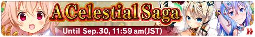 Banner ACelestialSaga