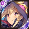Mage Emilie icon