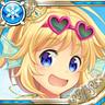 Neptune G icon