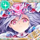 Archangel icon