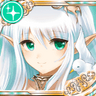 Titania icon