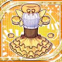 Maek's Outing Dress icon