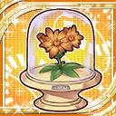 Magmaflower H icon