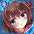 Bayard icon