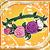 Handmade Corolla H icon