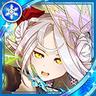 Fleurety H icon