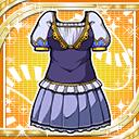 Lilac Dress icon