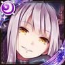 Collapse G icon