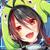 Silver Demon icon