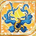 Blazing Ornament icon