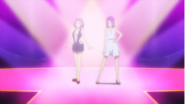 Miyasato&Kouzuki23