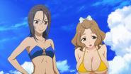 Miyasato&Kouzuki5