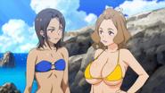 Miyasato&Kouzuki14