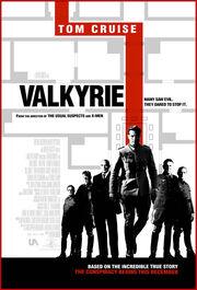 Valkyrie-poster-fullsize