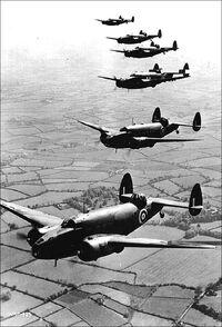 Royal Air Force | Valkyrie Movie Wiki | FANDOM powered by Wikia