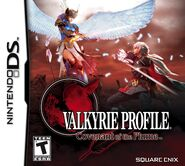 Valkyrie-profile-covenant-of-the-plume-ds-artwork-big