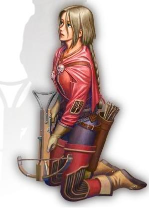 Valkyrie profile covenant of the plume art 3(2)