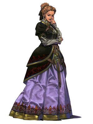 Lorenta
