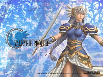 Valkyrie-profile-2-12