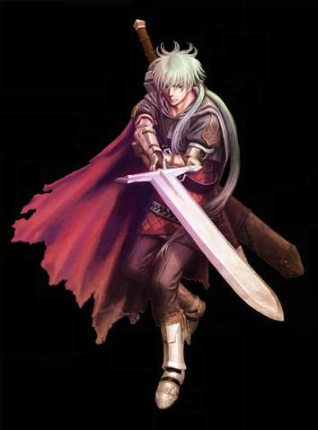 File:Valkyrie Profile- Covenant of the Plume-Wylfred.png