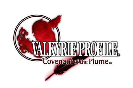 File:Logo-valkyrie-profile-covenant.jpg