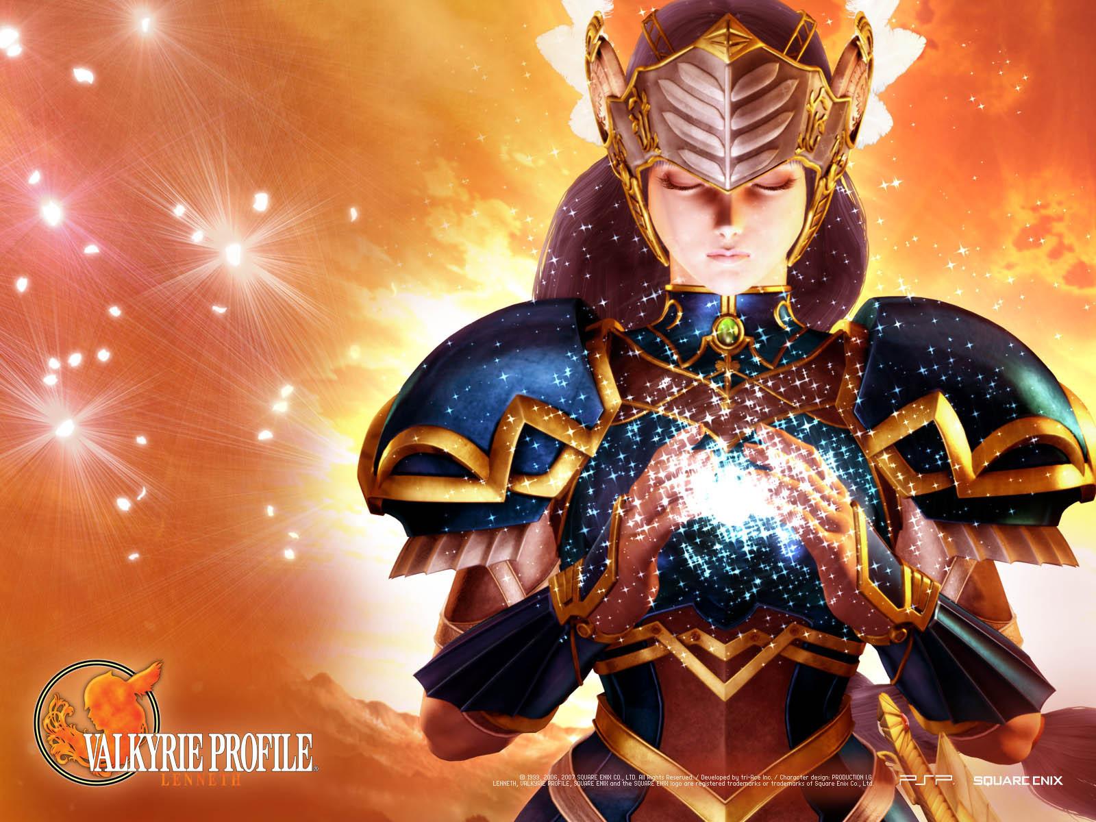 Fantastic Wallpaper Marvel Valkyrie - latest?cb\u003d20120412025631  Pictures_45430.jpg/revision/latest?cb\u003d20120412025631