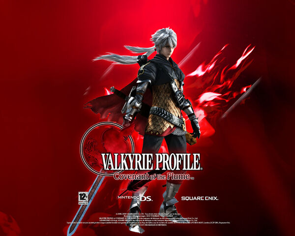 File:Valkyrie profile covenant of the plume wall 9.jpg