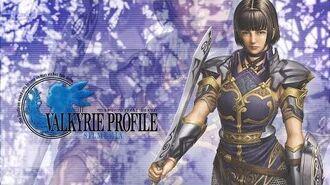 Valkyrie Profile 2 「Hydra Boss」 1080p