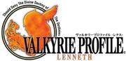 VP Lenneth logo