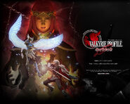 Valkyrie-profile-covenant-of-the-plume-wallpaper-3