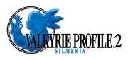 Valkyrieprofile2silmeria-logo