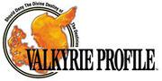 Valkyrie-logo