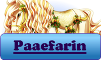 Paaefarin Button Winter