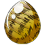 Kingfisher Egg