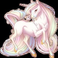 Prism Unicorn V2
