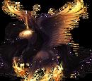 Earthbreaker Alicorn