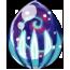 Mystic void egg