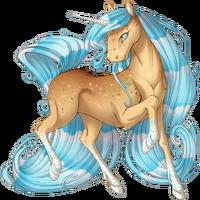 Beach Redux Unicorn V2