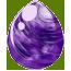 Poltergeist Pegasus Egg