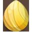 Sunny Meadow Pegasus Egg