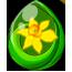 Ver Spring Fairy Egg